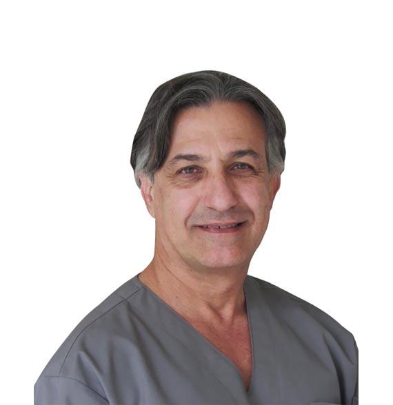 doctor-pinta