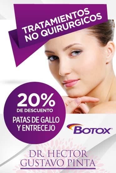 promo-botox