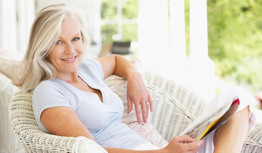 Tratamiento Anti-Aging