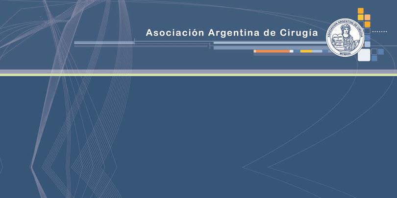 asociacion-argentina-cirugia