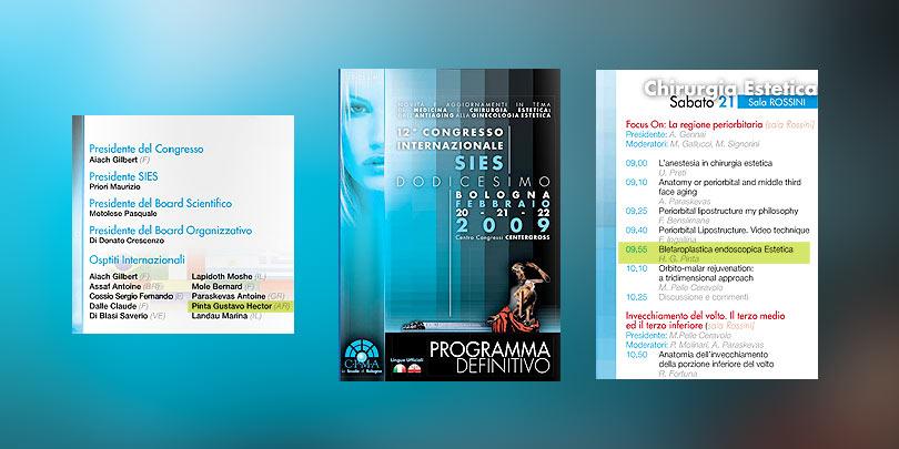 congreso-internacional-sies-afiche