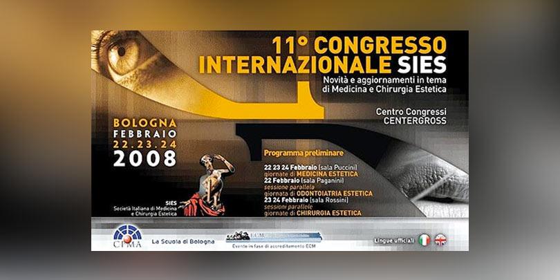 congreso-sies-italia-imagen