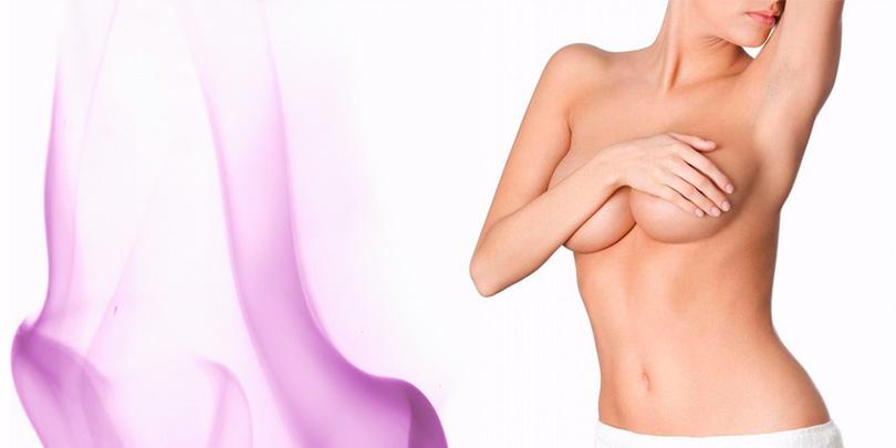 liftingmamas-tratamientos-drpinta