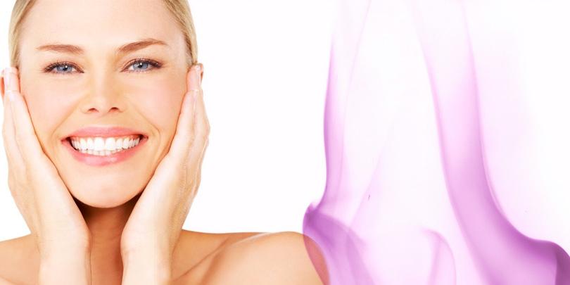 otoplastia-tratamientos-drpinta