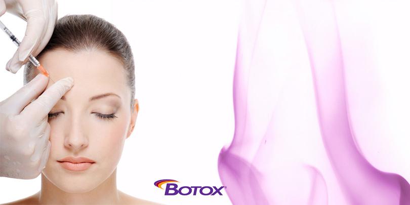 tratamientos-drpinta-botox