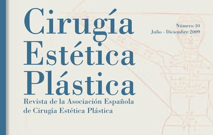 Cirugía Estética Plástica